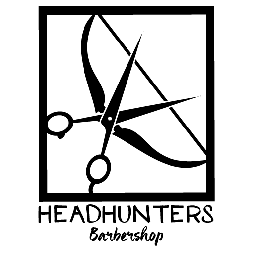 barbershop_logo