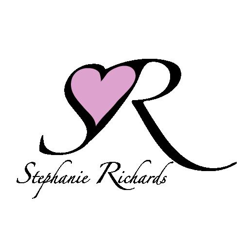 fashion_wordmark_logo