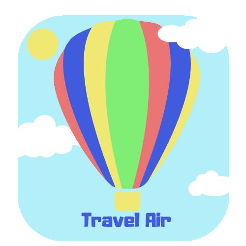 hotairballoon_logo