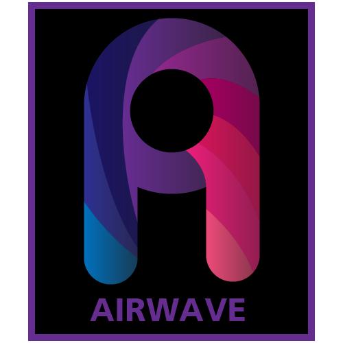 oneletter_logo