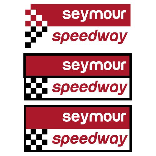 seymourspeedway_large