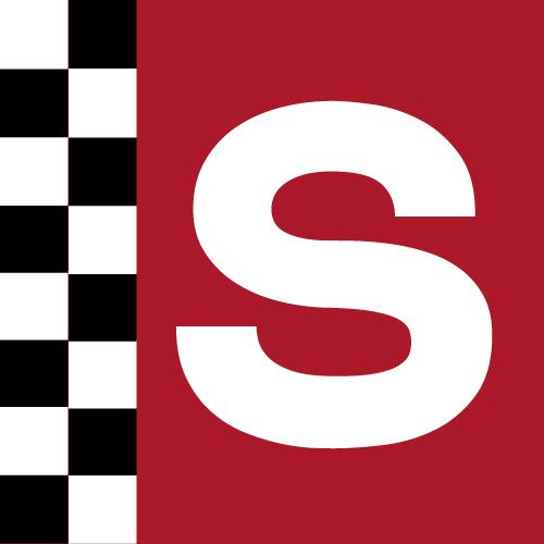 seymourspeedway_small