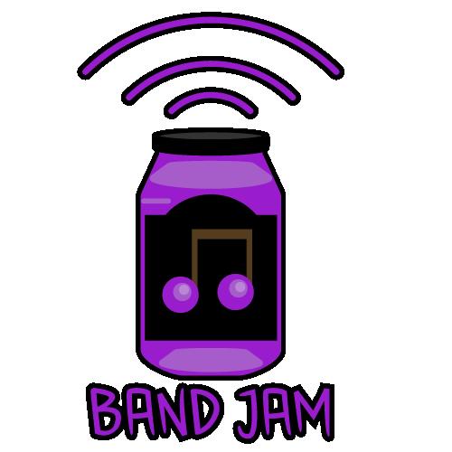 streamingmusic_logo
