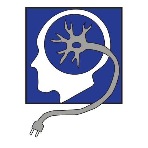 synapse_logo